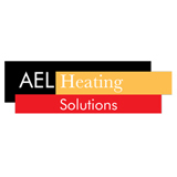 Aelheating sq160