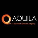 Aquiladesign
