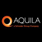 Aquiladesign sq160