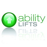 Abilitylifts