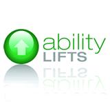 Abilitylifts sq160