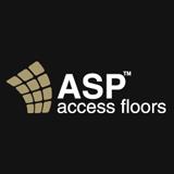 Aspfloors sq160