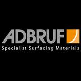 Adbruf sq160