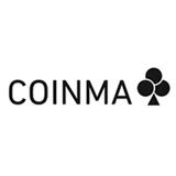 Coinma sq160