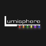Lumisphere sq160
