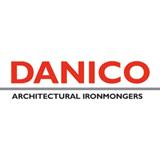 Danico sq160