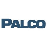 Palco sq160