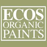 Ecosorganicpaints