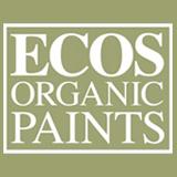 Ecosorganicpaints sq160