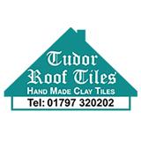 Tudorrooftiles sq160