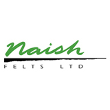 Naishfelts sq160