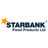 Starbank uk sq160