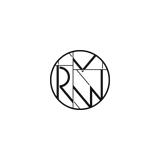 Rvwfurniture sq160