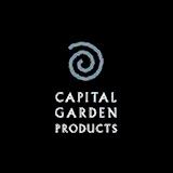 Capital garden sq160