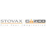 Stovax sq160