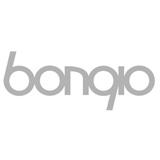 Bongio sq160