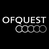 Ofquest sq160