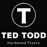 Tedtodd sq160