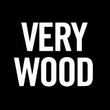 Verywood sq160