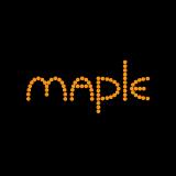 Maplesunscreening sq160