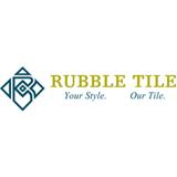 Rubbletile