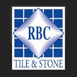 Rbctile sq160