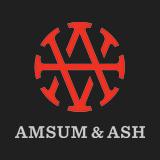 Amsumash