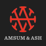 Amsumash sq160
