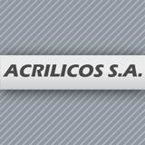 Acrilicos