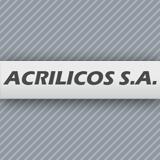 Acrilicos sq160