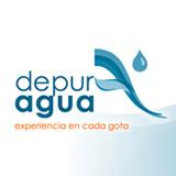 Depuragua sq160