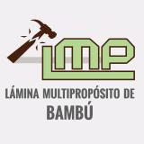 Productosdebambu sq160