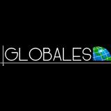 Globales sq160