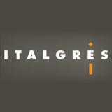 Italgres sq160