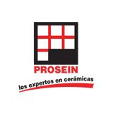 Prosein sq160