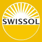 Swissol sq160