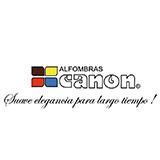 Alfombrascanoncr logo 16