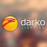 Darkolighting sq160