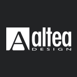 Alteadesign