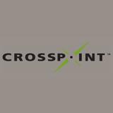 Crosspointfabrics