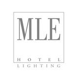 Mlelighting sq160