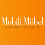 Mobilimobel sq160