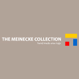 Meineckecollection sq160