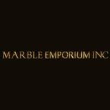 Marbleemporiumchicago sq160