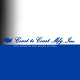Coasttocoastmfg sq160