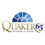 Quakerwindows sq160