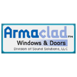 Armacladwindows