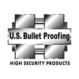Usbulletproofing