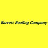 Barrett roofing sq160