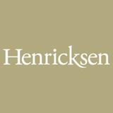 Henricksen sq160